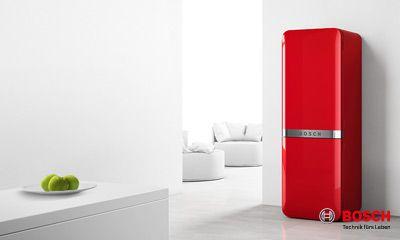 Aeg Kühlschrank Läuft Immer : Wie alt und un brauchbar sind mein kühlschrank und mein