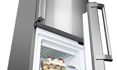 Bosch Kühlschrank Umbauen : Bosch waschmaschinen mit nachlegefunktion elektroinstallation