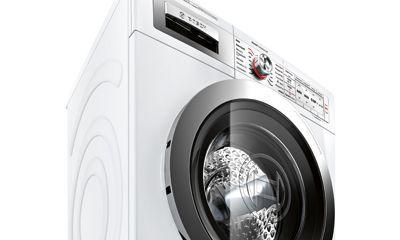 Waschmaschine kosten und sparpotenzial elektroinstallation
