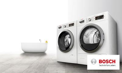 Waschen und trocknen elektroinstallation elektrogeräte küchen