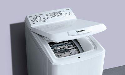 Mini Kühlschrank Toplader : Mini kühlschrank preisvergleich u die besten angebote online kaufen
