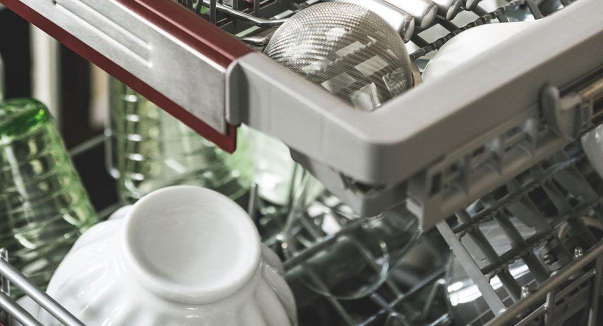 Neff dunstabzugshaube filter spülmaschine ersatzteil land