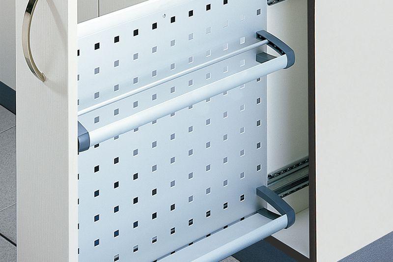 Spülenunterschrank - Elektroinstallation, Elektrogeräte, Küchen ...