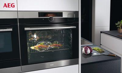 Aeg Hausgeräte Kühlschrank : Aeg hausgeräte alle neuheiten alle informationen