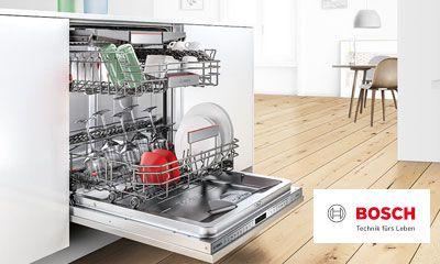 Bosch Kühlschrank Türanschlag Wechseln Anleitung : Bosch kühlschrank türen umbauen bauknecht kühlschrank einbauen