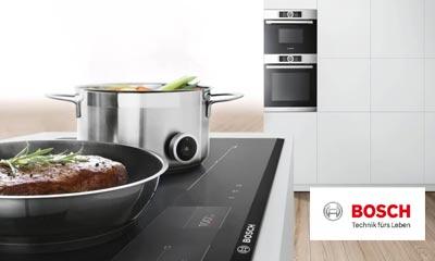 Bosch Kühlschrank Schalter Neben Licht : Bosch flexinduction kochfeld mit tft touchdisplay