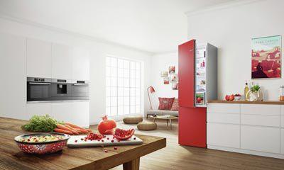 Bosch Kühlschrank Schalter : Aeg kühlschrank roter schalter: privileg kühlschrank roter schalter