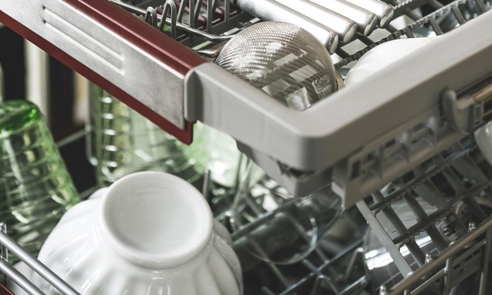 Siemens Kühlschrank Knopf Innen : Neff dunstabzugshaube schalter ausbauen: dunstabzugshaube umluft