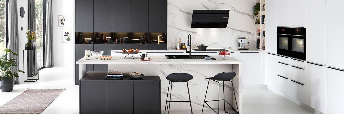 Nobilia Küchen - Informationen zur Marke - Elektroinstallation ...