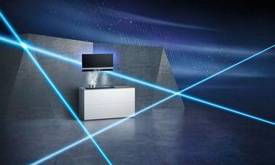 Siemens home connect elektroinstallation elektrogeräte küchen